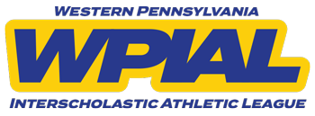 District 7 WPIAL Football Championship Logo